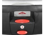 Givi E350 Flow Topcase Lock Kit Topkoffer Slotset