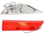Knipperlicht Piaggio X8 125/150/200/400