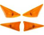 Knipperlichtglas Peugeot Speedfight 1 50/100