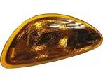 Knipperlichtglas Yamaha Axis