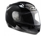 HJC Integraal Helm CL-SP Big Size