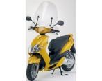 Windscherm Yamaha Jog Fabbri