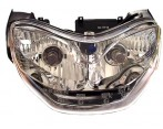 Koplamp Gilera DNA 50/125/180