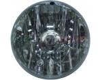 Koplamp Kreidler LML Star 125/150