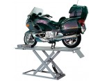 Heftafel Motorfiets Scooter 600KG Ravaglioli KP1396