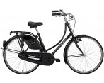 Oma Fiets Excelsior Nostalgie Classic