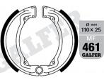 Galfer MF461-G2165 Remschoenen