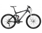 Mountainbike FS Heren Conway Q-MF 500 SE