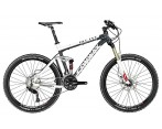 Mountainbike FS Heren Conway Q-MFP 700