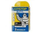 """Binnenband 28"""" Michelin A2 Airstop"""