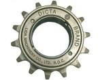 BMX Freewheel