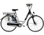 Union Swifty Electrische Fiets