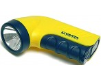 Varta Zaklantaarn Spot Light Easy