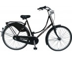 Oma Fiets Excelsior Basic