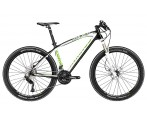 Mountainbike Heren Conway Q-MLC 600 SE