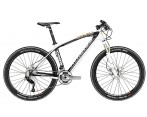 Mountainbike Heren Conway Q-MLC 800