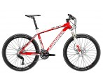 Mountainbike Heren Conway Q-MR 800
