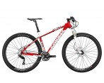 "Mountainbike 29"" Heren Conway Q-MR 829"