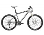 Mountainbike Heren Conway Q-MR 900