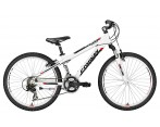 Mountainbike Kids Conway MS200