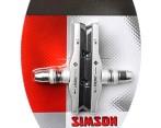 V-Brake Remblokken Shimano Compatibel