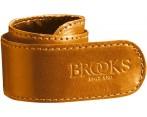 Brooks Broekklem Trouser Strap
