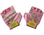Handschoenen Lillebi