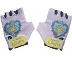 Handschoenen Prinses Lillifee