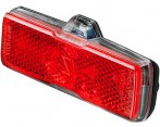 Busch & Muller Achterlicht E-Bike Toplight Mini