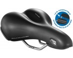 Selle Royal Zadel Trekking Freeway