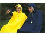 Regen Poncho Hock Rain Care