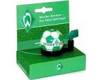 Fietsbel Voetbal SV Werder Bremen