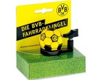 Fietsbel Voetbal Borussia Dortmund