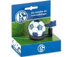 Fietsbel Voetbal FC Schalke 04