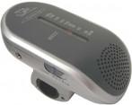 Fietsradio BR22