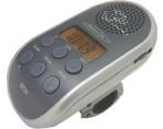 Fietsradio BR24