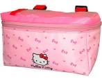 Stuurtas Hello Kitty