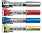 Zefal Mini Fietspomp Air Profil Micro