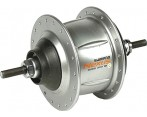 Shimano Naaf SG-8R25VSA 8-Speed Nexus