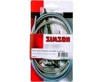 Shimano Nexus Versnelling Kabel Compleet