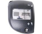 Shimano Afdekkap Nexus 8 Draaigreep SB-8S20