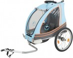 Blue Bird Kinderkar Jogger One