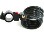 Trelock Spiraal Kabelslot SK 104/180