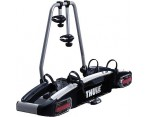 Thule EuroClassic G6 928 Fietsdrager
