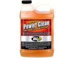 BG Power Clean Steering Fluid