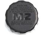 MZ Dop Remvloeistof Hoofdremcylinder ETZ