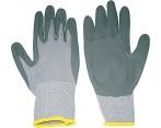 Montage Handschoenen Kreiss Nitril