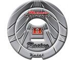 Keiti Honda Tankdop Fuel Cap Pad