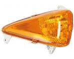 Knipperlicht Honda Varadero 1000