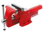Bankschroef KS-Tools
